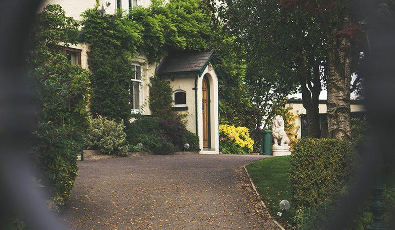 Rumah di Batam Murah