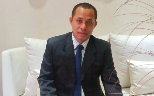 Indra agent property
